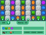 Level 100 (C437CCS)