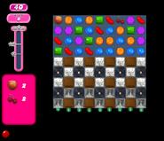 Level 113 (IL)