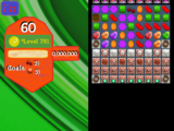 Level 781 (Super Saga)
