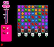 Level 131 (IL)
