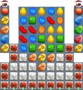 Level 241 (CCR)