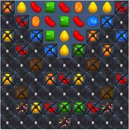 Level 66 CCSS