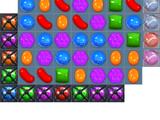 Level 1365 (CCR)