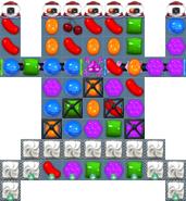 Level 620 (CCR)