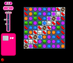 Level 148 (IL).png
