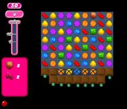 Level 33 (IL)