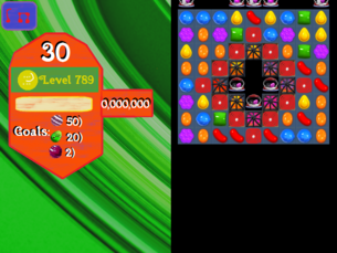 Super Saga Level 789.png