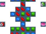 Level 237 CCSS