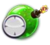 Candy Bomb Green.png