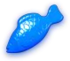 Jelly Fish Blue.png