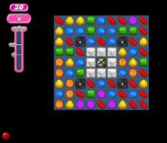 Level 116 (IL)