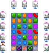 Level 1236 (CCR)