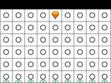 Level 11 (DCG)