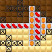 Level 862 (CCR)