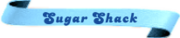 Sugar-Shack (SCCS).png