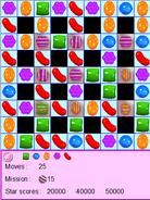 Level 59 (C437CCS)