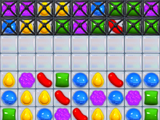Level 128 (CCR)/Versions