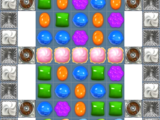 Level 1149 (CCR)/Versions