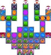 Level 1038 (CCR)