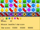 Level 2 (CC4569)