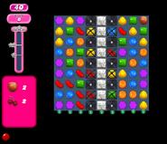 Level 118 (IL)