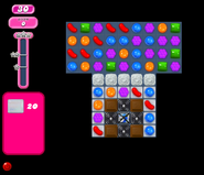 Level 82 (IL)