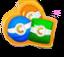 Sugar Drop icon.png