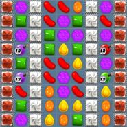 Level 144 (CCR)