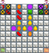 Level 445 (CCR)