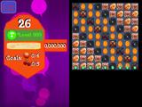 Level 999 (Super Saga)