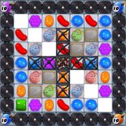 Level 872 (CCR)