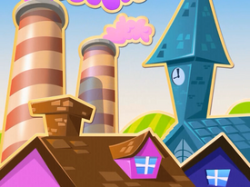 Candy Town background (CCSM).png