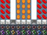 Level 1588 (CCR)