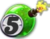 5-moves Bomb.png