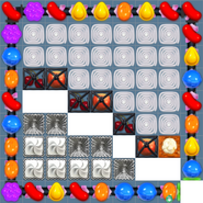 Level 1151 (CCR)