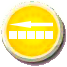 Pipeline Level Icon.png