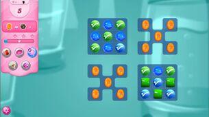 Level 3 (CCFaSS).jpg
