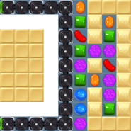 Level 833 (CCR)