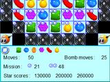 Level 68 (C437CCS)