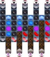 Level 1340 (CCR)