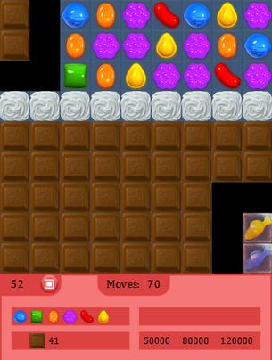 Candy Crush Sunny Saga Level 52.png