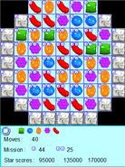 Level 47 (C437CCS)