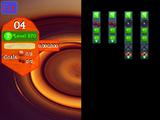 Level 870 (Super Saga)