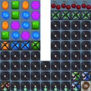 Level 1142 (CCR)
