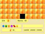 Level 536 (C437CCS)