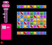 Level 55 (IL)