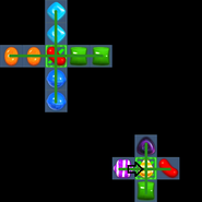Portal tutorial 3