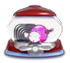 Licorice & Candy Bomb Dispenser.png