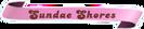 Sundae-Shores (SCCS).png