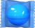 Wrapped blue.png
